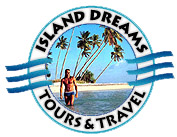 Island Dreams Tours & Travel