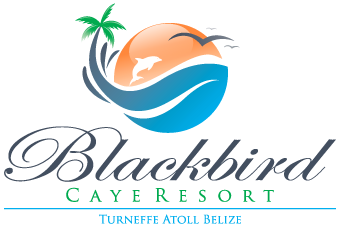 Blackbird Caye Dive Resort Belize