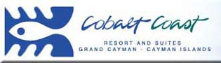 Cobalt Coast Resort, Grand Cayman Island