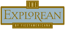 Explorean Cozumel All-Inclusive Hotel