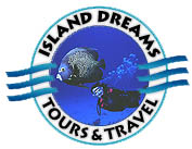CoCo View Resort Roatan and Utila Scuba Vacations Bay Islands Scuba Dive Travel