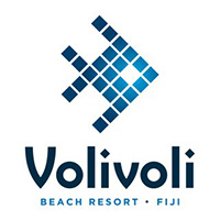 Volivoli Beach Resort, Fiji
